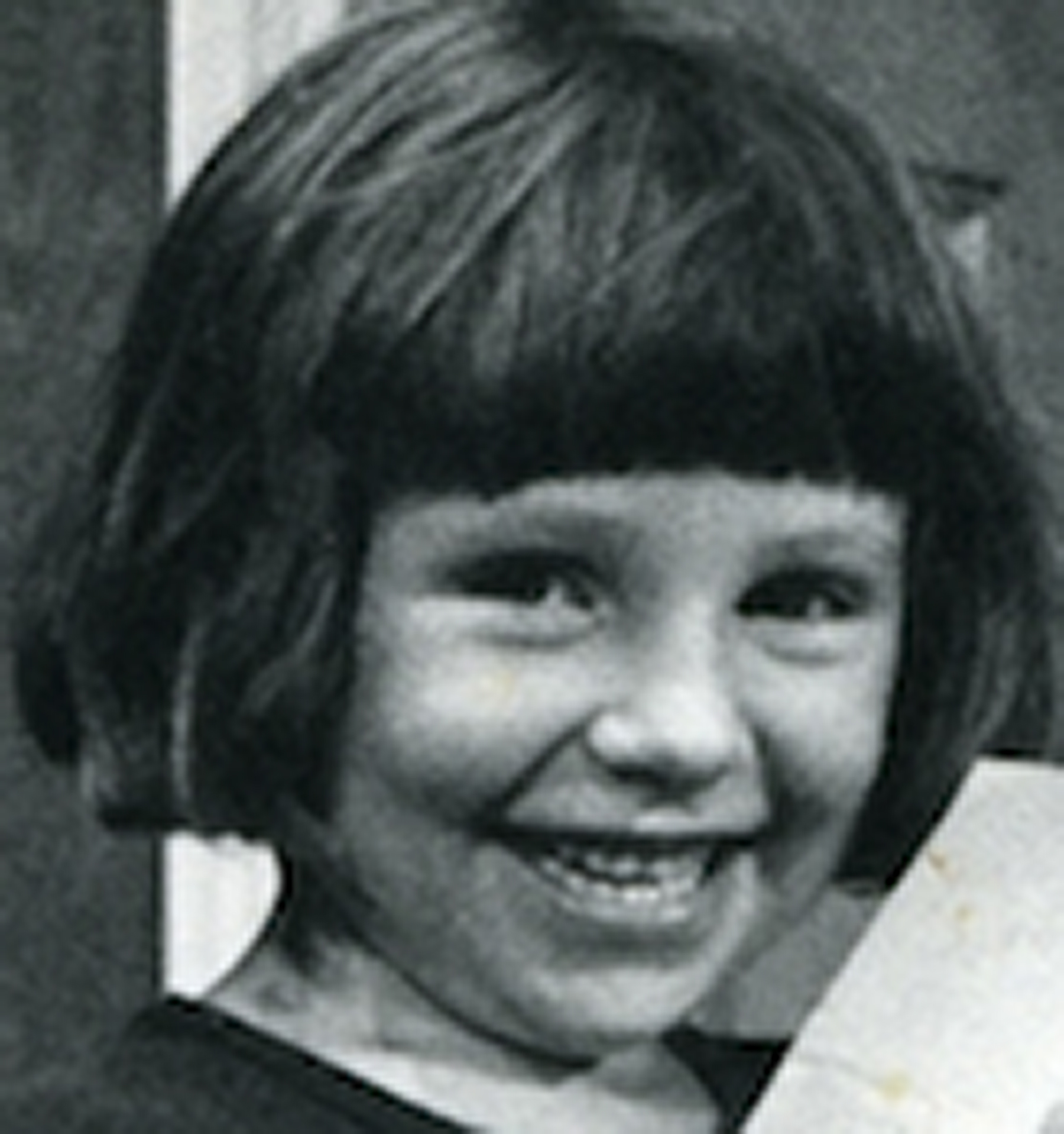 Emily Wood <i><font size=1>Producer</font></I>'s profile image