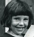Emily - Producer's profile image
