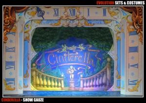Show Guaze