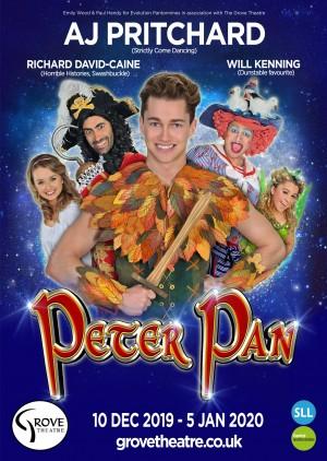 19Du Peter Pan