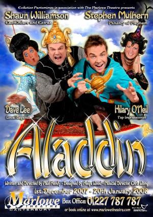 07Ca Aladdin