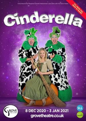20Du Cinderella