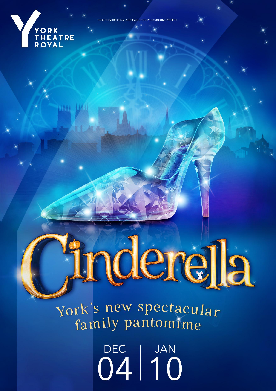 20Yo Cinderella